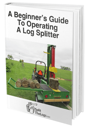 Guide To Log Splitters