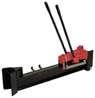 International Forest King YTL23101 Manual Log Splitter